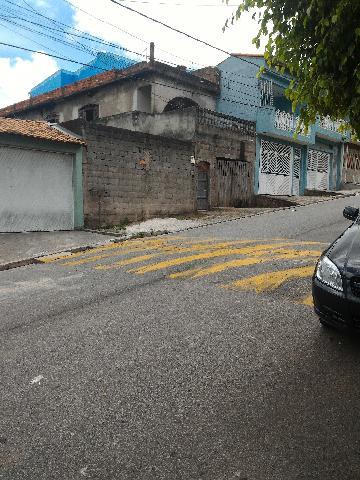 Casa / Imovel para Renda em Barueri , Comprar por R$395.000,00
