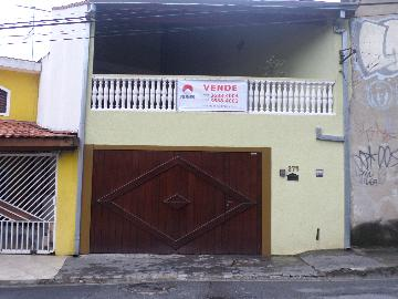 Comprar Casa / Sobrado em Carapicuíba. apenas R$ 350.000,00