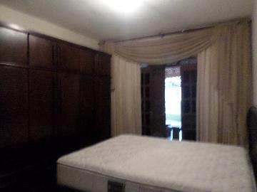 Comprar Casa / Sobrado em Carapicuíba apenas R$ 350.000,00 - Foto 5