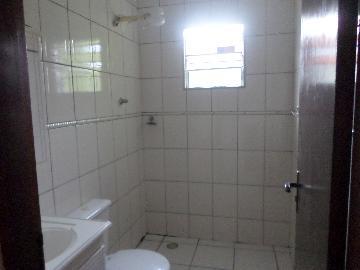 Comprar Casa / Sobrado em Carapicuíba apenas R$ 350.000,00 - Foto 6