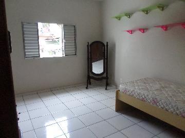 Comprar Casa / Sobrado em Carapicuíba apenas R$ 350.000,00 - Foto 7