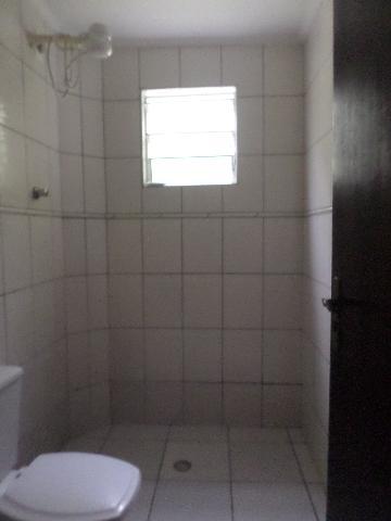 Comprar Casa / Sobrado em Carapicuíba apenas R$ 350.000,00 - Foto 12