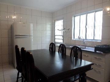 Comprar Casa / Sobrado em Carapicuíba apenas R$ 350.000,00 - Foto 13