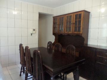 Comprar Casa / Sobrado em Carapicuíba apenas R$ 350.000,00 - Foto 14