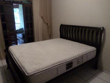 Comprar Casa / Sobrado em Carapicuíba apenas R$ 350.000,00 - Foto 16