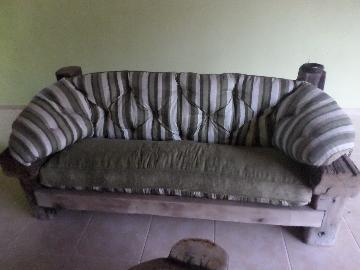 Comprar Casa / Sobrado em Carapicuíba apenas R$ 350.000,00 - Foto 17