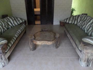Comprar Casa / Sobrado em Carapicuíba apenas R$ 350.000,00 - Foto 18