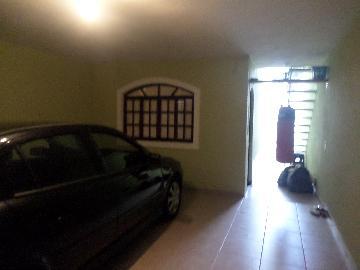 Comprar Casa / Sobrado em Carapicuíba apenas R$ 350.000,00 - Foto 20