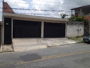 Casa / Terrea em Osasco , Comprar por R$425.000,00