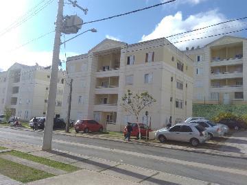 Alugar Apartamento / Padrão em Cotia. apenas R$ 170.000,00