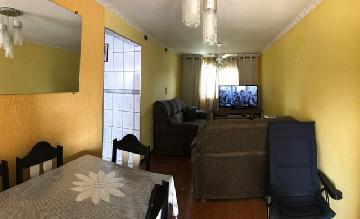 Comprar Apartamento / Padrão em Carapicuíba R$ 180.000,00 - Foto 1