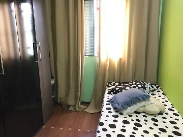 Comprar Apartamento / Padrão em Carapicuíba R$ 180.000,00 - Foto 5