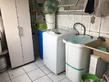 Comprar Apartamento / Padrão em Carapicuíba R$ 180.000,00 - Foto 8