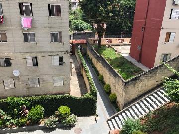 Comprar Apartamento / Padrão em Carapicuíba R$ 180.000,00 - Foto 9