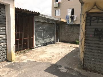 Comprar Apartamento / Padrão em Carapicuíba R$ 180.000,00 - Foto 10