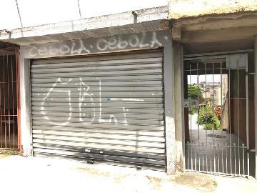 Comprar Apartamento / Padrão em Carapicuíba R$ 180.000,00 - Foto 12