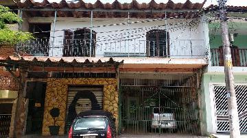 Alugar Casa / Imovel para Renda em Osasco. apenas R$ 950.000,00