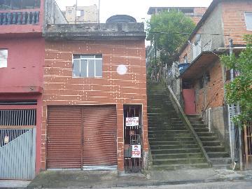 Alugar Casa / Imovel para Renda em Osasco. apenas R$ 250.000,00