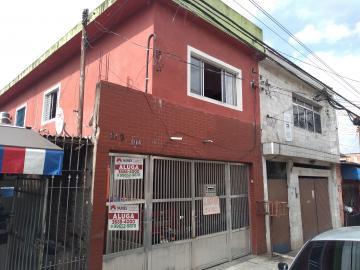 Casa / Assobradada em Osasco