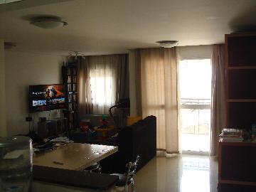 Alugar Apartamento / Padrão em São Paulo. apenas R$ 1.700,00