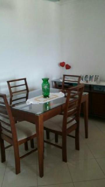Alugar Apartamento / Padrão em Osasco. apenas R$ 335.000,00