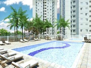 Alugar Apartamento / Apartamento em Osasco. apenas R$ 218.000,00