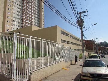 Barueri Parque Viana Apartamento Locacao R$ 1.100,00 Condominio R$520,00 2 Dormitorios 2 Vagas Area construida 54.63m2