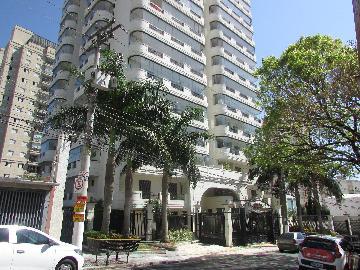 Alugar Apartamento / Padrão em Osasco. apenas R$ 2.500,00