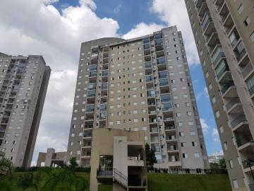 Alugar Apartamento / Padrão em Osasco. apenas R$ 1.500,00