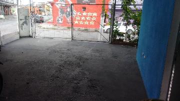 Alugar Comercial / Salao Comercial em Osasco. apenas R$ 650.000,00