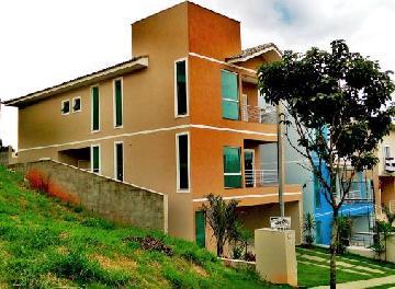 Cotia Moinho Velho Casa Venda R$890.000,00 3 Dormitorios 4 Vagas Area do terreno 250.00m2 Area construida 225.00m2