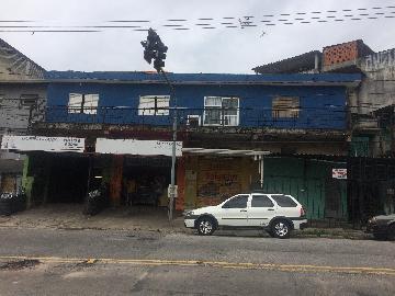 Alugar Casa / Imovel para Renda em São Paulo. apenas R$ 750.000,00