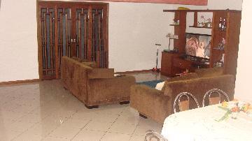 Barueri Parque Viana Casa Venda R$450.000,00 3 Dormitorios 2 Vagas Area do terreno 161.97m2 Area construida 300.00m2
