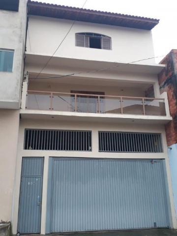 Casa / Sobrado em Barueri , Comprar por R$470.000,00
