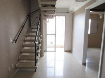 Alugar Apartamento / Duplex em Osasco. apenas R$ 330.000,00