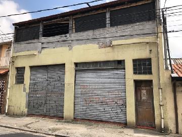 Alugar Casa / Sobrado em Osasco. apenas R$ 2.300.000,00