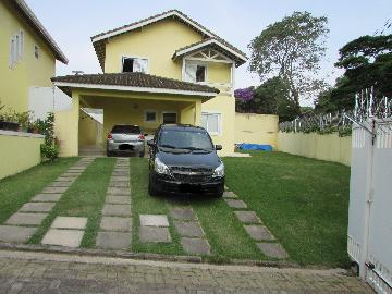Carapicuiba Chacara Santa Lucia dos Ypes Casa Locacao R$ 4.500,00 4 Dormitorios 2 Vagas Area do terreno 498.00m2 Area construida 163.00m2