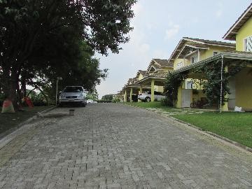 Alugar Casa / Terrea em Carapicuíba apenas R$ 4.500,00 - Foto 2