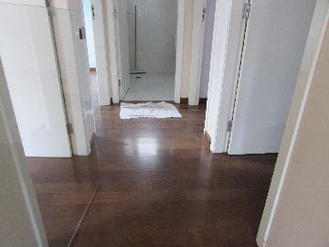 Alugar Casa / Terrea em Carapicuíba apenas R$ 4.500,00 - Foto 3