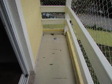 Alugar Casa / Terrea em Carapicuíba apenas R$ 4.500,00 - Foto 5