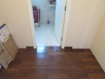Alugar Casa / Terrea em Carapicuíba apenas R$ 4.500,00 - Foto 10