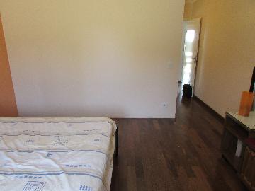 Alugar Casa / Terrea em Carapicuíba apenas R$ 4.500,00 - Foto 13