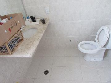 Alugar Casa / Terrea em Carapicuíba apenas R$ 4.500,00 - Foto 14