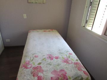Alugar Casa / Terrea em Carapicuíba apenas R$ 4.500,00 - Foto 22