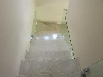 Alugar Casa / Terrea em Carapicuíba apenas R$ 4.500,00 - Foto 27
