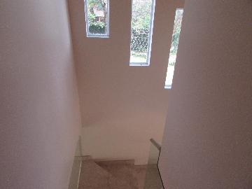 Alugar Casa / Terrea em Carapicuíba apenas R$ 4.500,00 - Foto 28