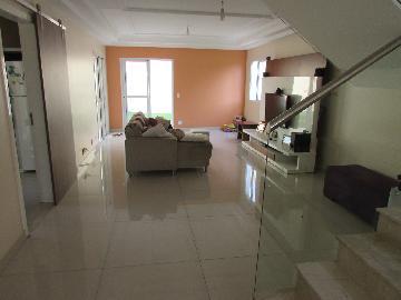 Alugar Casa / Terrea em Carapicuíba apenas R$ 4.500,00 - Foto 31