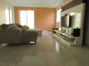 Alugar Casa / Terrea em Carapicuíba apenas R$ 4.500,00 - Foto 32