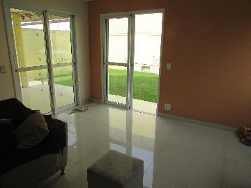 Alugar Casa / Terrea em Carapicuíba apenas R$ 4.500,00 - Foto 33