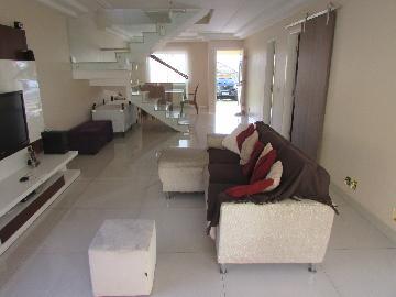 Alugar Casa / Terrea em Carapicuíba apenas R$ 4.500,00 - Foto 34